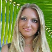 Екатерина, 32 года, Калининград - фото 4