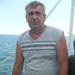 николай, 56 лет, Волноваха
