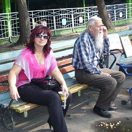 Залина, 44 года, Грязи