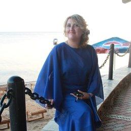 Фото Ольга, Тольятти, 48 лет - добавлено 14 января 2014