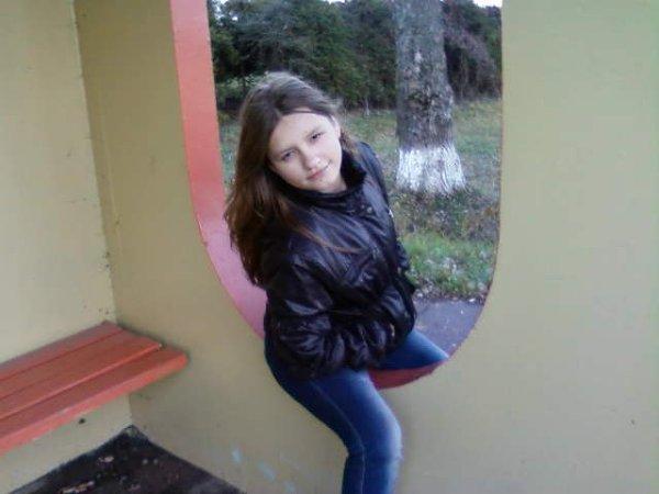 девочка ивановской карина витебск фото звенящая