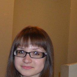 Анастасия, 29 лет, Нелидово