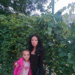 Натали, 36 лет, Шостка
