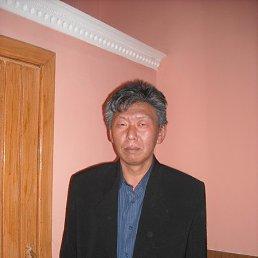 Ким, 48 лет, Волгоград