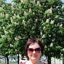 Фото Наталья, Киров, 46 лет - добавлено 7 мая 2014