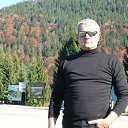 Фото Миша, Свалява, 51 год - добавлено 6 мая 2014
