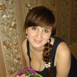 Оксана, 29 лет, Луцк