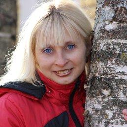 Светлана, 42 года, Торжок - фото 4