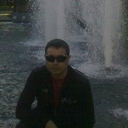 евгений, 43 года, Темрюк