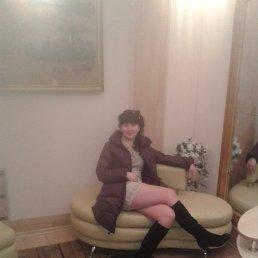 Ольга, 28 лет, Лепель