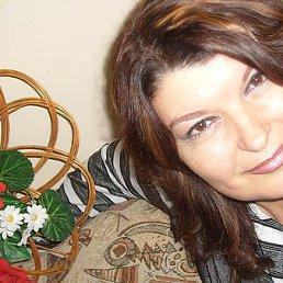 Инна, 52 года, Краматорск