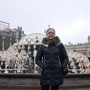 Фото Анна, Москва, 41 год - добавлено 17 января 2014