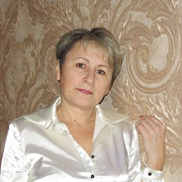 Олеся, 49 лет, Луховицы