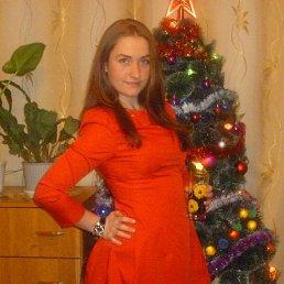 Юлия, 24 года, Кимры