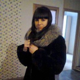 Сашуля, 28 лет, Соль-Илецк
