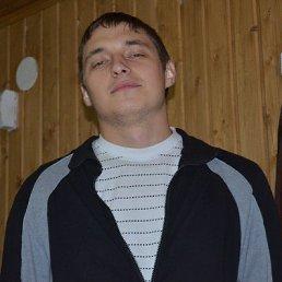 Павел, 26 лет, Гагарин