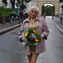 Валентина, , Санкт-Петербург