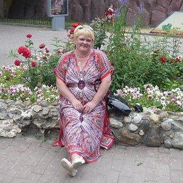 иринка, 44 года, Кубинка
