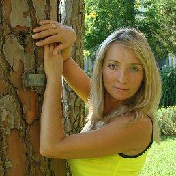 Наталия, 45 лет, Иваново