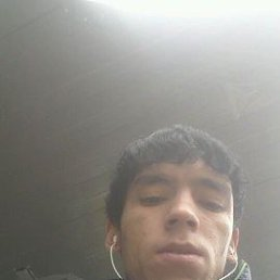 Руслан, 28 лет, Калуга