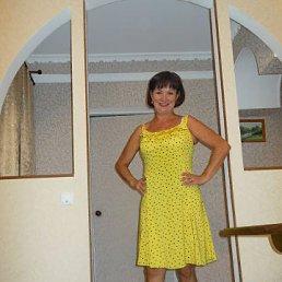 Нина, 61 год, Димитров