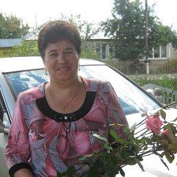 Валентина, 56 лет, Краснослободск