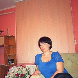 Фото Кристина, Калининград, 42 года - добавлено 10 декабря 2013