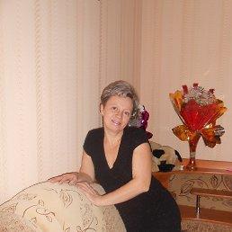елена, 48 лет, Ульяновск
