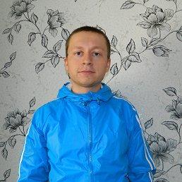 Олександр, 29 лет, Умань