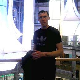 Сергей, 29 лет, Багратионовск