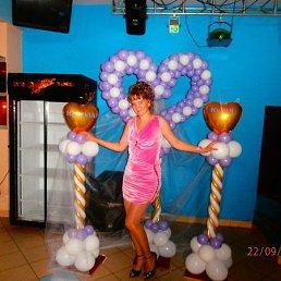 Оля, 37 лет, Нелидово