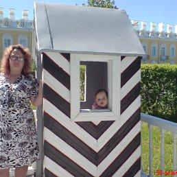 Галина, 44 года, Мга
