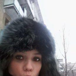 Януля, 27 лет, Энгельс