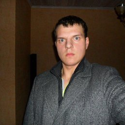 алексей, 28 лет, Земетчино