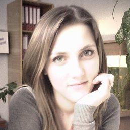 Катруся, 25 лет, Белая Церковь
