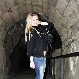 Kseniya, 28 лет, Краснодар