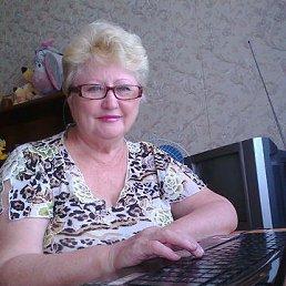 Зина Разина, 64 года, Томилино