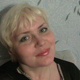 Лидия Дарханова, 44 года, Днепрорудное