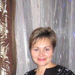 Ирина, 42 года, Санкт-Петербург