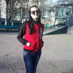 Юлия, 24 года, Александрия