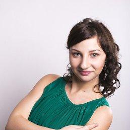Ольга, 28 лет, Сергиев Посад