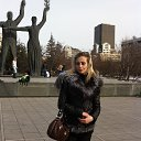 Фото Таня, Кемерово, 49 лет - добавлено 2 апреля 2014