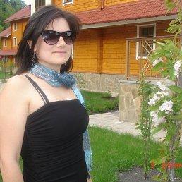 Ольга, 37 лет, Яремче
