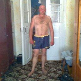 Николай, 49 лет, Полонное