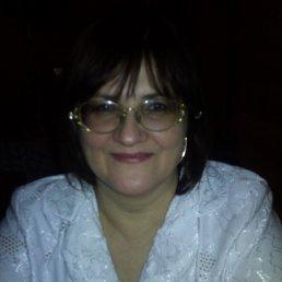 Светлана Нестеренко, 59 лет, Шлиссельбург