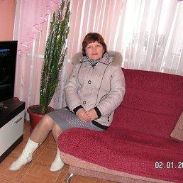 Надежда, 62 года, Кочубеевское