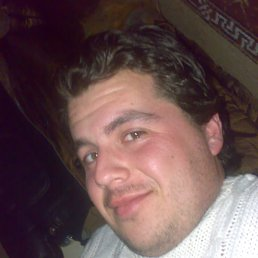 Мыкола, 32 года, Софиевка