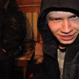 марат, 24 года, Верх-Нейвинский