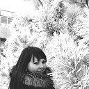 Фото Алена, Днепрорудное - добавлено 9 февраля 2014