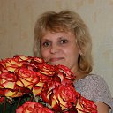 Фото Каплунова Любовь, Воронеж, 55 лет - добавлено 2 января 2014